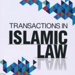Transaction-in-Islamic-Law