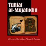 TUHFAT AL-MUJAHIDIN 1