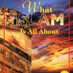 What Islam is All About: Student Textbook 1