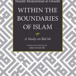 WITHIN THE BOUNDARIES OF ISLAM 1