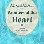 WONDERS OF THE HEART 1