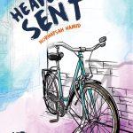 Front-cover—Fiction—Heaven-Sent—different-version