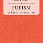 Irfan Sufism A short Introduction