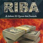 Larangan Riba didalam al Qur'an