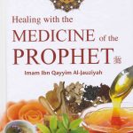 Healing with the Medicine