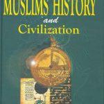 Muslim History Civilisation