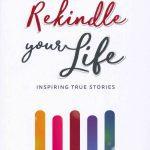 Rekindle your Life