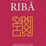 Forty Hadith on Riba