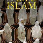 A Life of Islam