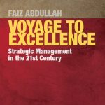 Voyage to Execellence