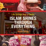 Islam Shines Through Everything