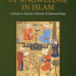 Classificationof Knowledge in Islam