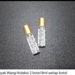 IMG-20201205-WA0037