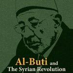 Al-Buti and the Syrian Revolution