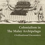 Colonialism-in-the-Malay-Archipelago-Paperback